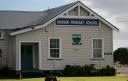 Ruawai Primary School